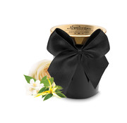 Bijoux Cosmetiques Melt My Heart - Aphrodisia Scented Massage Candle
