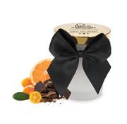 Bijoux Cosmetiques Bijoux Cosmetiques - Massagekaars Pure Chocolade