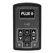 ElectraStim Electrastim - Flux Stimulator Unit