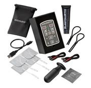 ElectraStim ElectraStim - Flick Duo Stimulator Multi-Pack