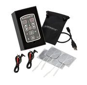 ElectraStim ElectraStim - Flick Duo Stimulator Pack