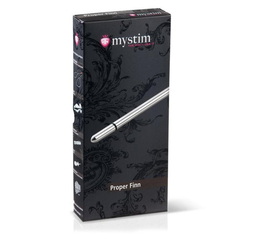 Mystim - Finn Urethral Sound Proper