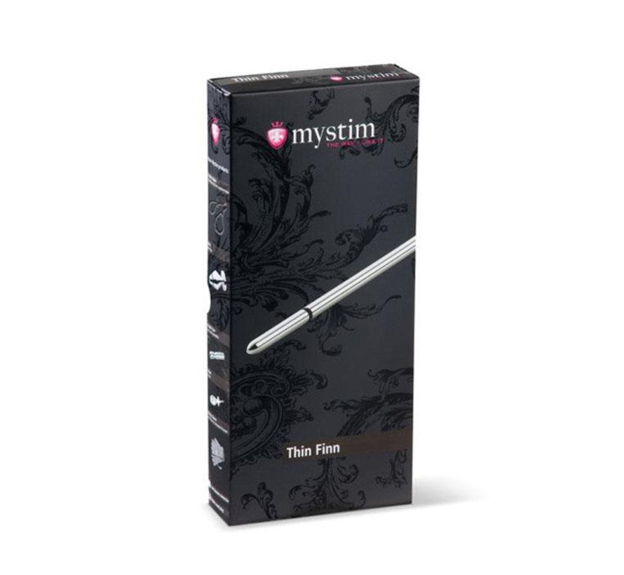 Mystim - Finn Urethral Sound Thin