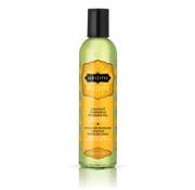 Kama Sutra - Naturals Massage Olie Kokosnoot Ananas 236 ml