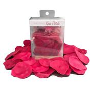 Kheper Games Kheper Games - Melting Rose Petals