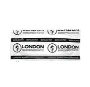 Durex Durex London Condom