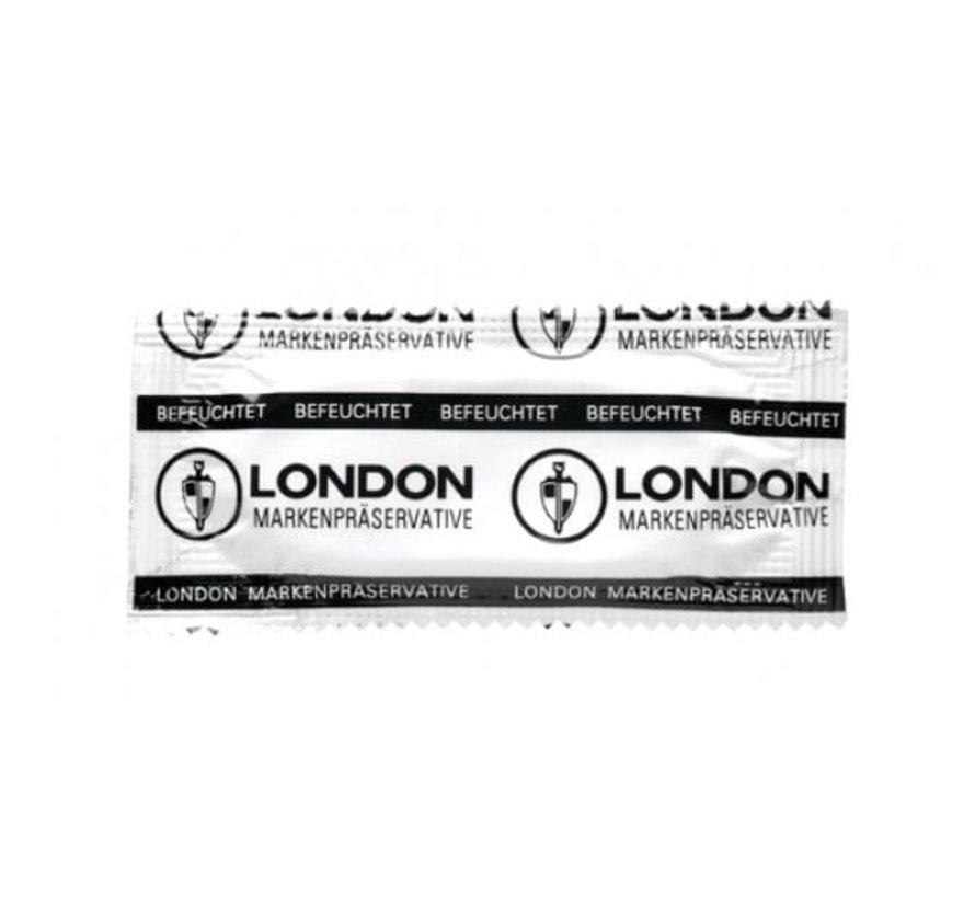 Durex London Condoom