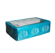 Beppy Asha Premium Condoms - 72 pcs