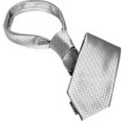 Fifty Shades of Grey Cristian Grey's tie
