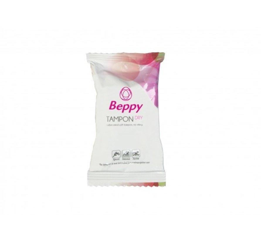 BEPPY Soft + Comfort Dry