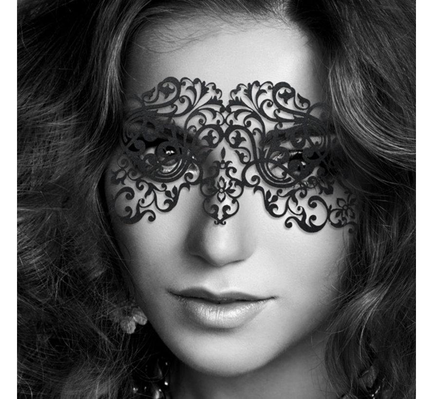 Bijoux Indiscrets - Oogmasker Dalila