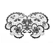 Bijoux Indiscrets Bijoux Indiscrets - Eyemask Anna