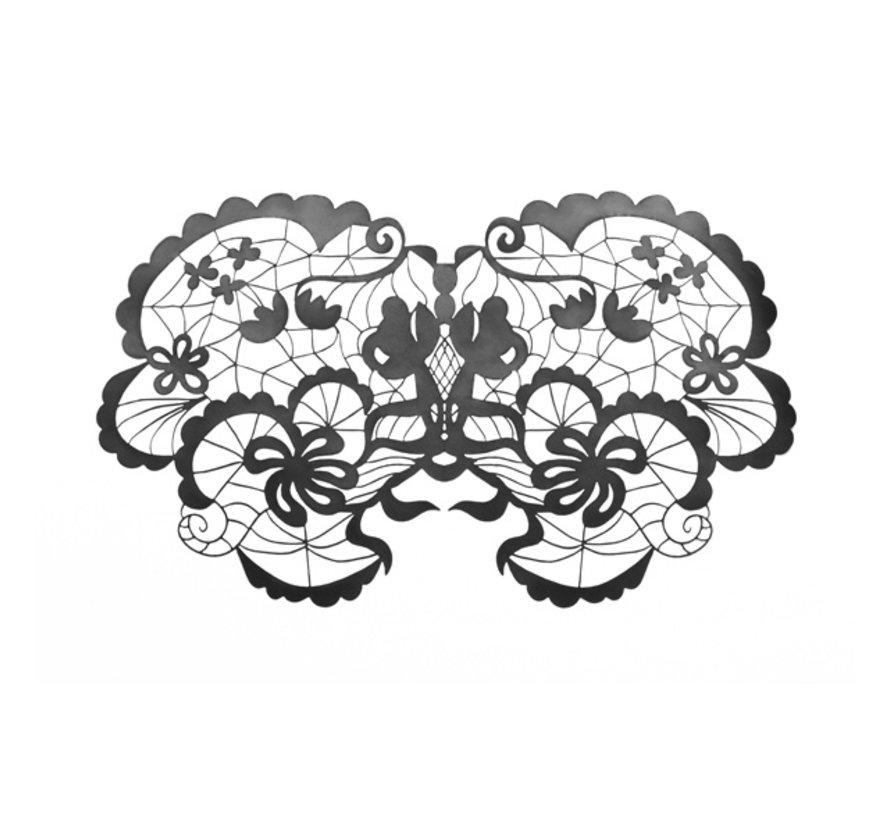 Bijoux Indiscrets - Oogmasker Anna