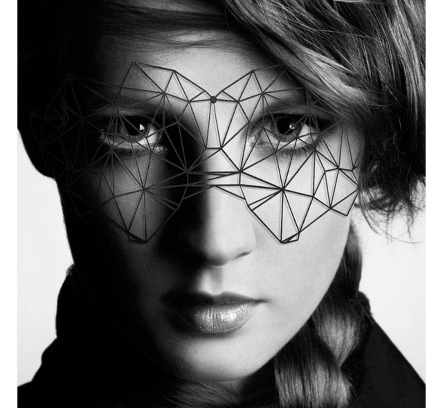 Bijoux Indiscrets - Oogmasker Kristine