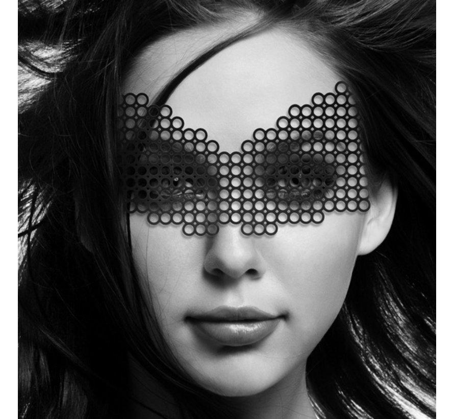 Bijoux Indiscrets - Oogmasker Erika