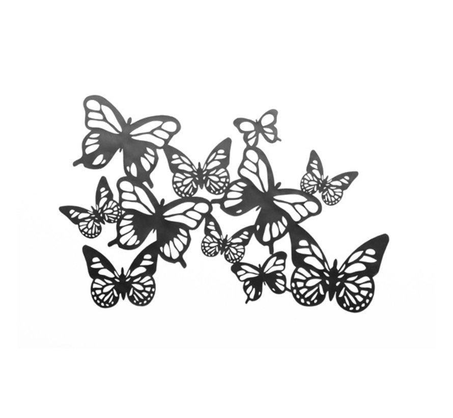 Bijoux Indiscrets - Oogmasker Sybille