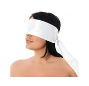 Rimba RIMBA - Witte Blinddoek