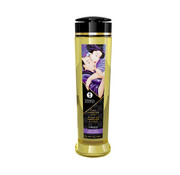Shunga Shunga - Massage Oil Libido Exotic Fruits
