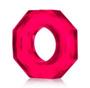 Oxballs Oxballs - Humpballs Cockring Roze