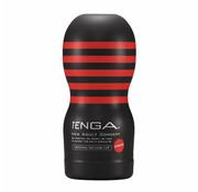 Tenga Tenga - Original Vacuum Cup Strong