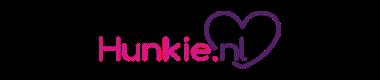 Hunkie.nl