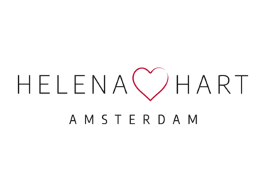 Helena Hart Amsterdam