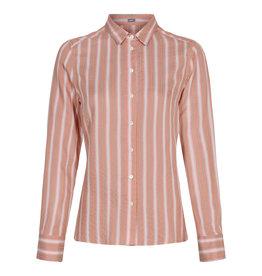 Gustav Striped shirt