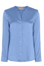 Floriade classic stretch shirt