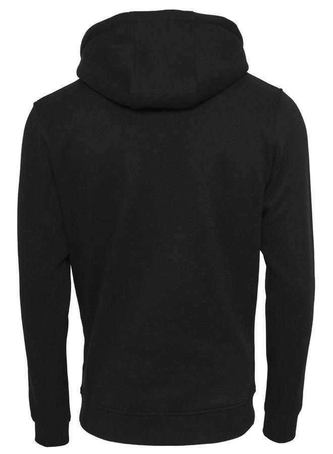 Demons hoodie