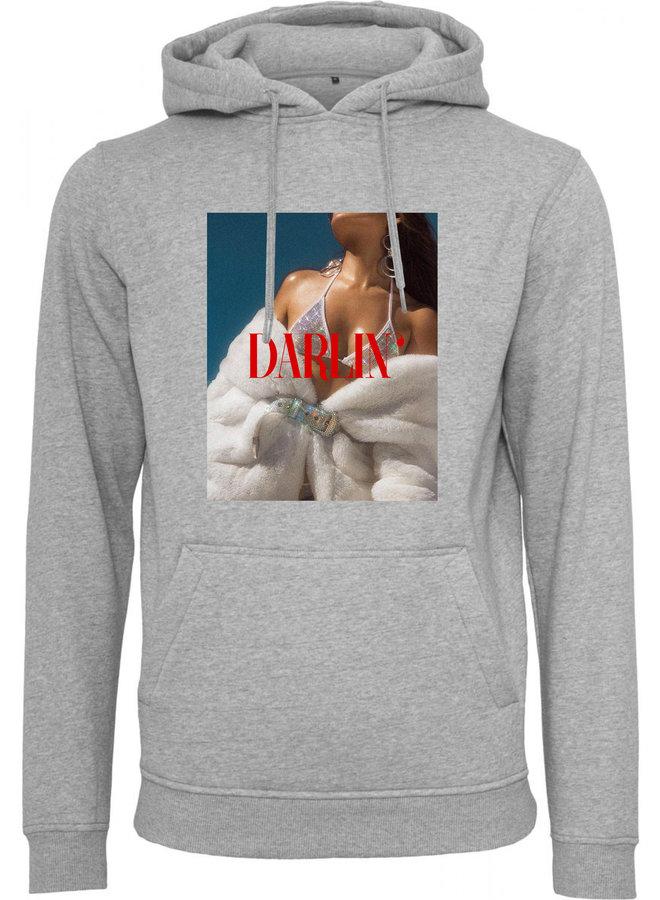 Darling hoodie
