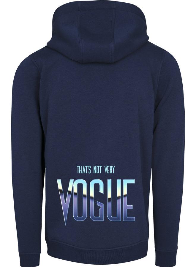 That's not hoodie