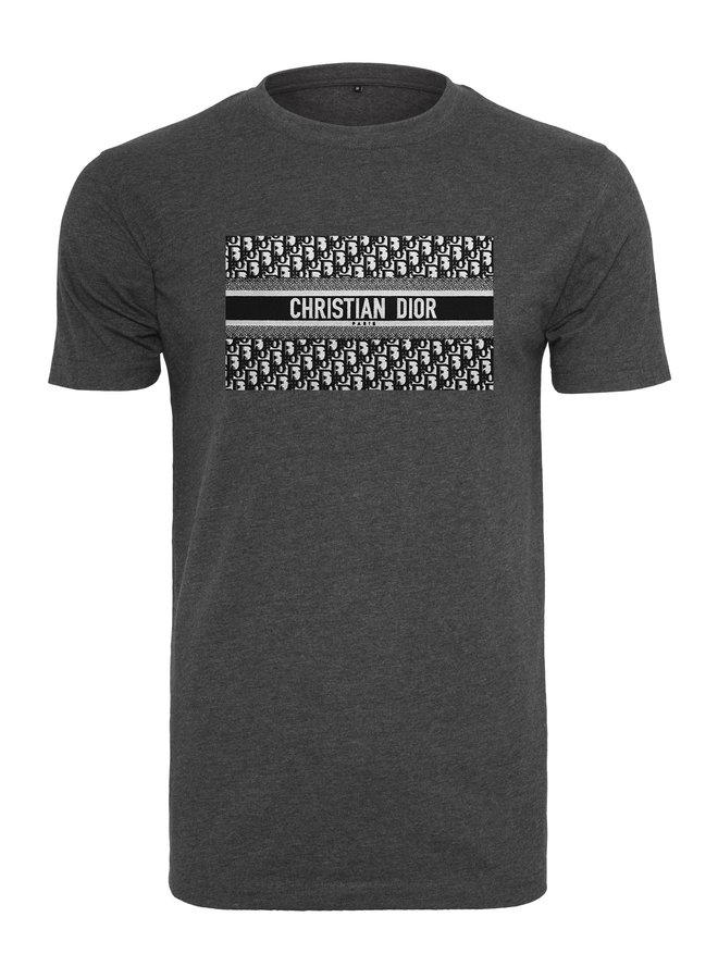 DD Blackish t-shirt
