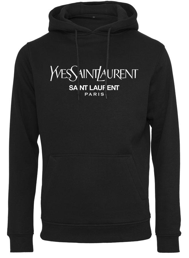 Sainty hoodie