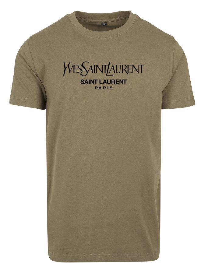 Sainty T-Shirt