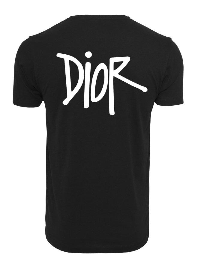 Stus t-shirt