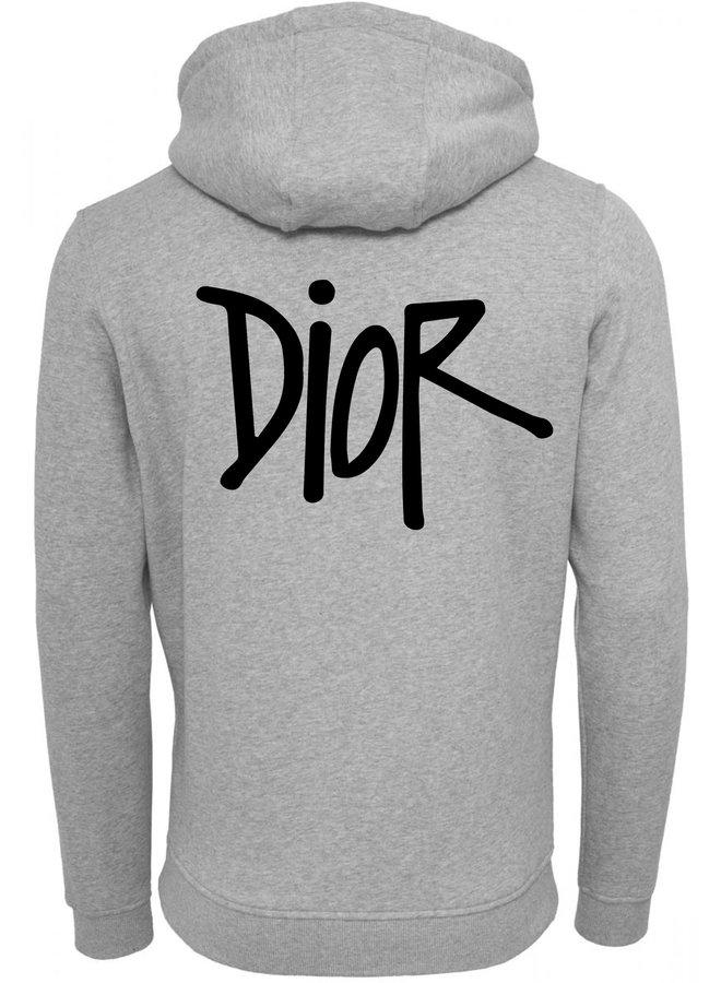 Stus hoodie