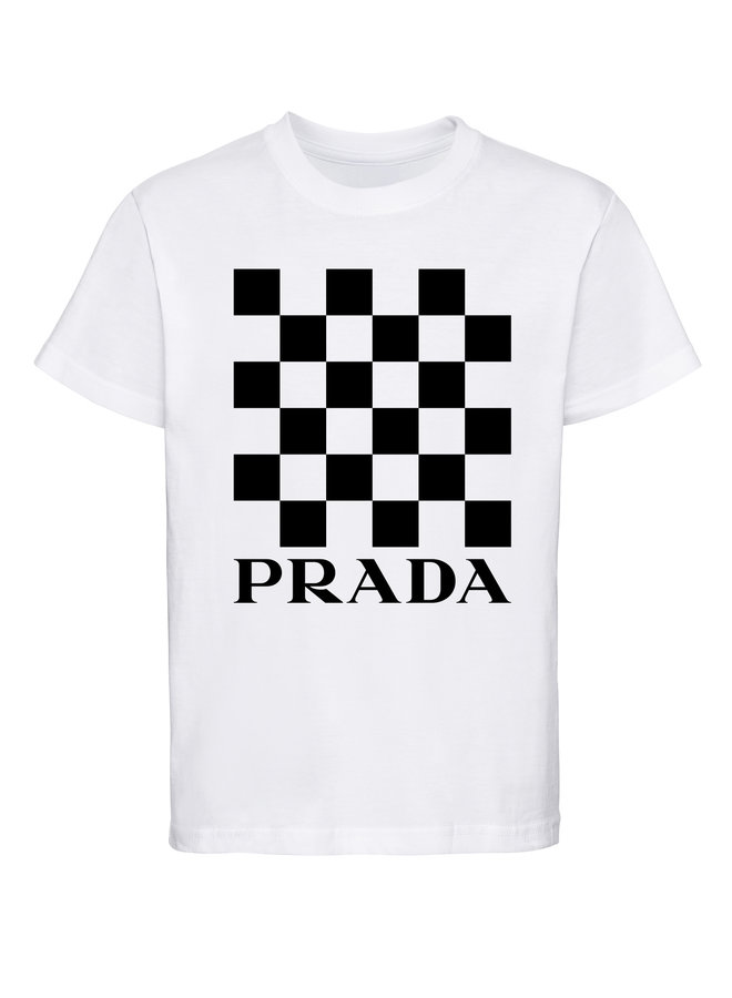 Chess Kids T-shirt