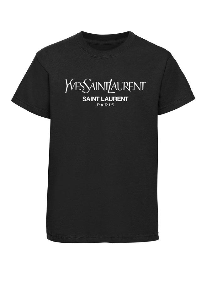Sainty Kids T-shirt