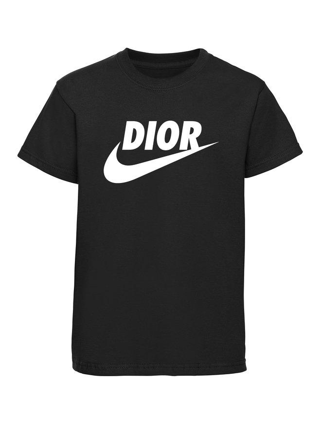 Big Doosh Kids T-shirt