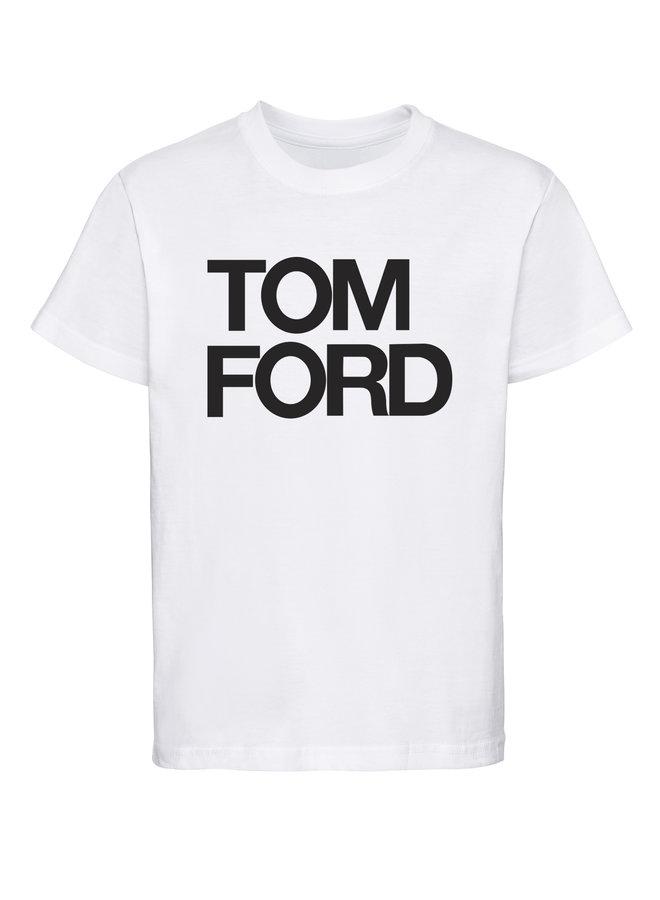 Tom Kids T-shirt