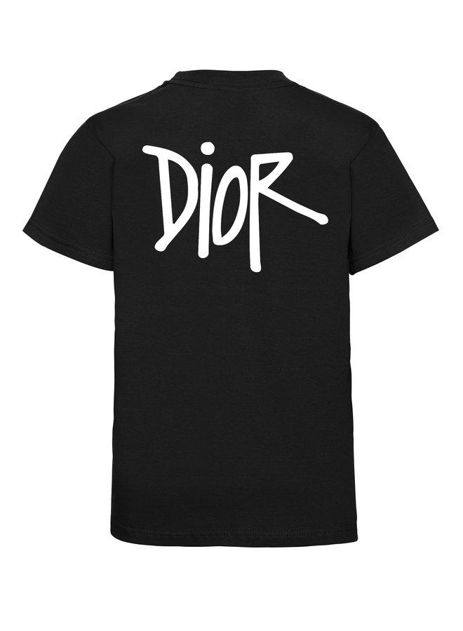 Stus Kids T-shirt