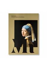 Album Mauritshuis