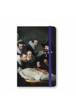 Notitieboek A6 Anatomische Les
