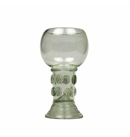 Glass Roemer Medium