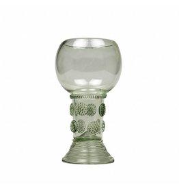 Glass Roemer Medium