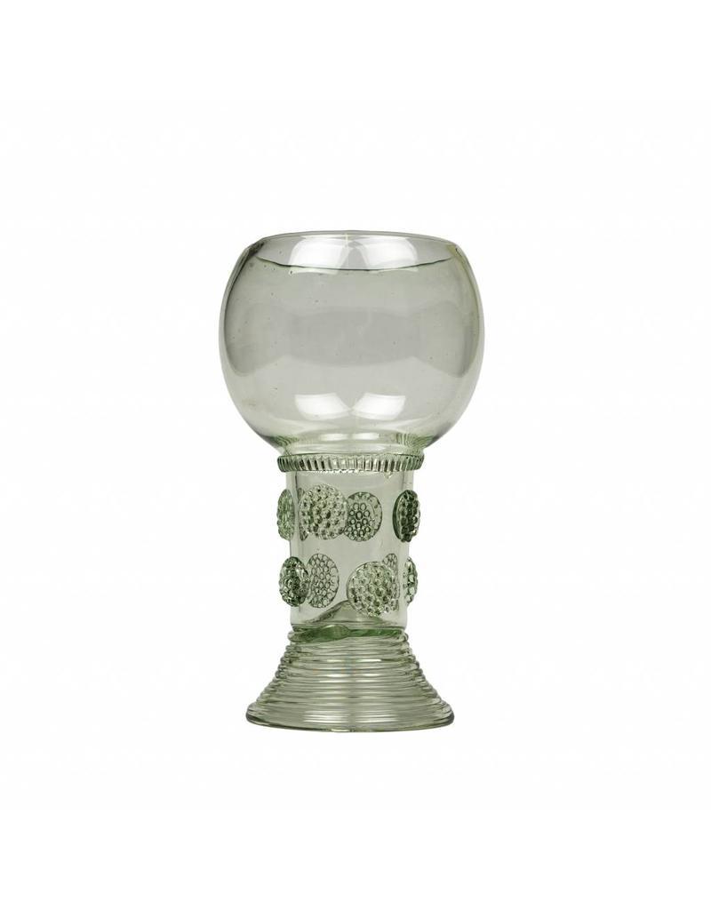 Glas Roemer Medium