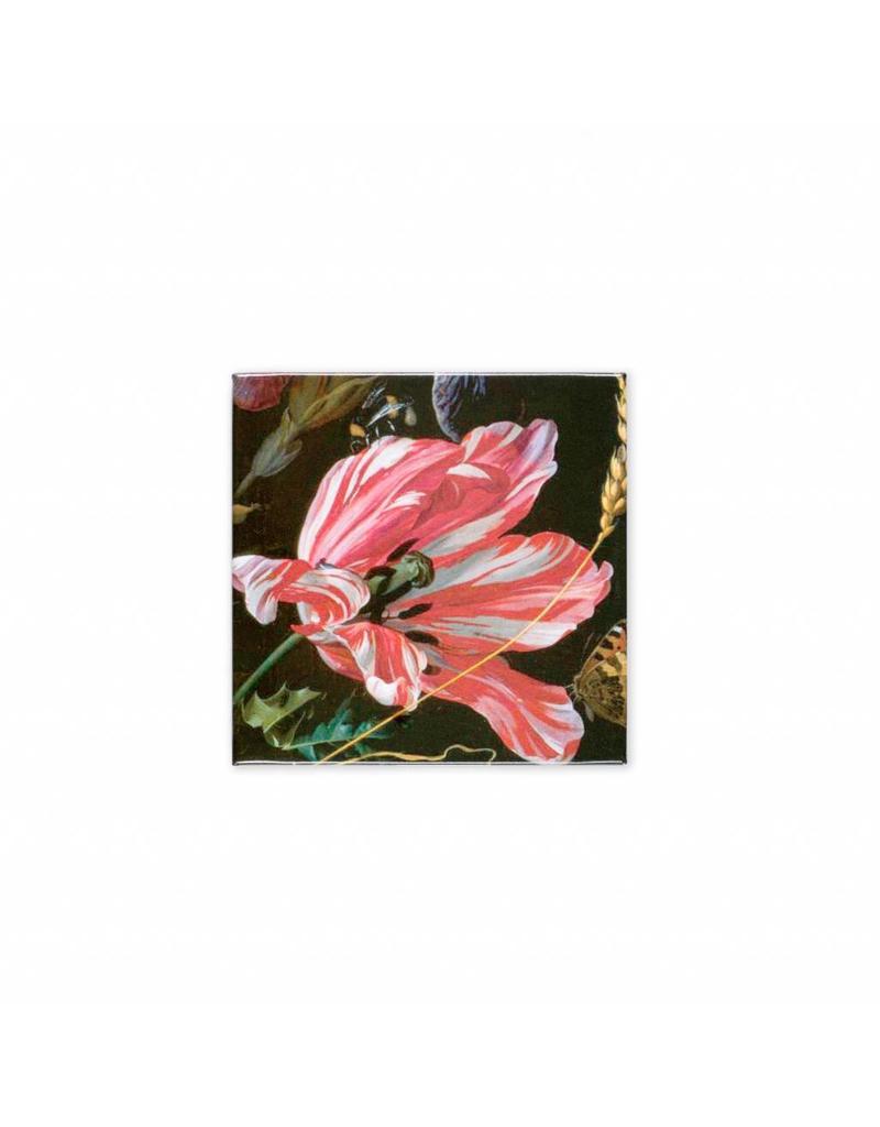 Magnet Tulip