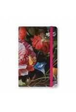 Notebook A6 Poppy