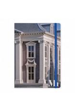 Notitieboek A5 Mauritshuis