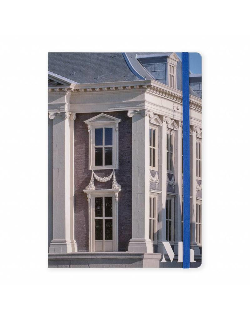 Notebook A5 Mauritshuis